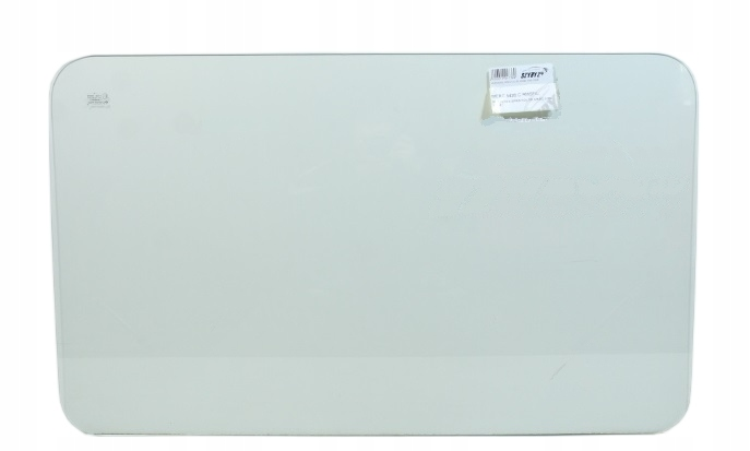 фото - Стекло боковая bok mercedes sprinter 95-06 102x61 cm