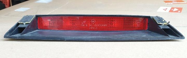 Vw Golf Jetta Vento trzecie światło STOP 1H0945121 1