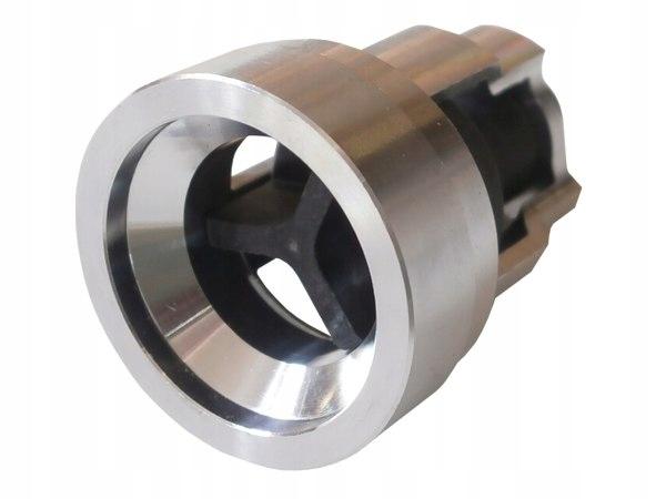 клапан уплотнитель фильтр масла до bmw m52b28 m542 - фото