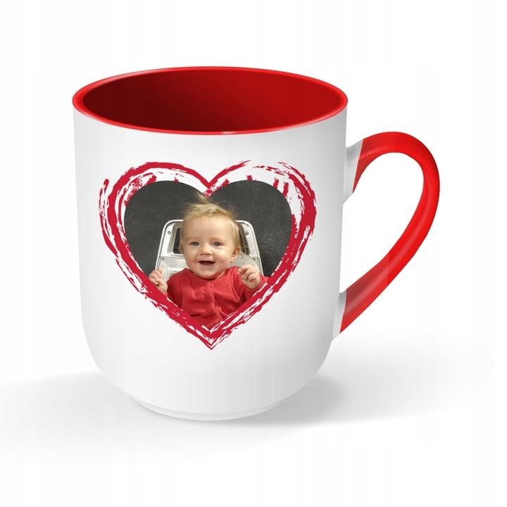 чашка с фото на заказ москва недорого явление это