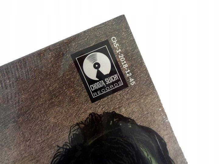 Петр Банах - Wu-wei [2 LP  CD] [НОВОЕ] Color доставка из Польши Allegro на русском