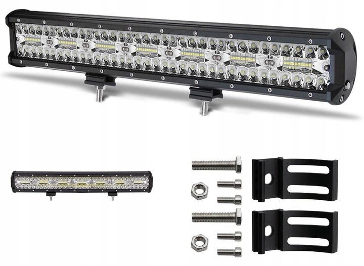 светодиод led 420w галогенка противотуманная фара робоча 12v 24v                                                                                                                                                                                                                                                                                                                                                                                                                                                                                                                                                                                                                                                                                                                                                                                                                                                                   0, фото