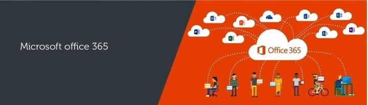 Microsoft Office 365 для ПКMAC-5 мест доставка из Польши Allegro на русском