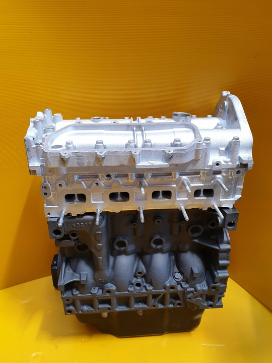 ducato iveco 2.3 euro5 150 2011- двигатель f1ae3481d3 - фото