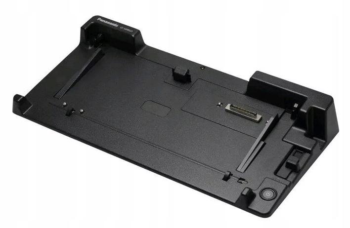 Ноутбук Panasonic CF-53 i5 4gen. 8GB SSD Win10 доставка из Польши Allegro на русском