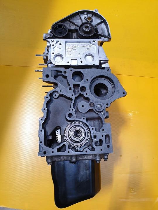 ducato iveco 2.3 euro5 150 2011- двигатель f1ae3481d7 - фото