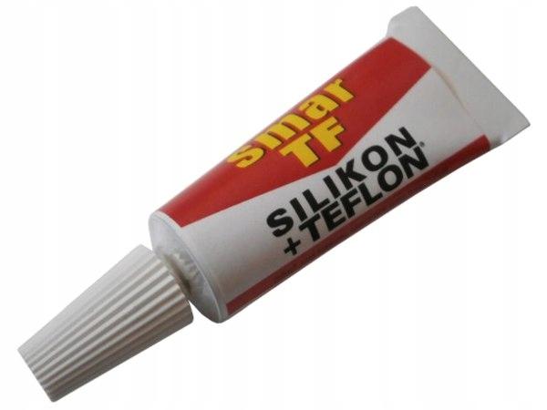 клапан обратный фильтр масла до bmw m50 m50tu m52 m5412 - фото