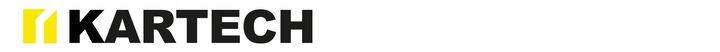 HEPA-ФИЛЬТР ДЛЯ ПЫЛЕСОСА ПРОМЫШЛЕННОГО ЗОЛЫ купить с доставкой из Польши с Allegro