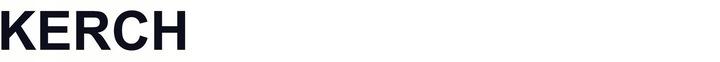 БЛЕНДЕР KIELICHOWY ДЛЯ КОКТЕЙЛЕЙ 3 В 1 KERCH FIT 900ВТ доставка из Польши Allegro на русском