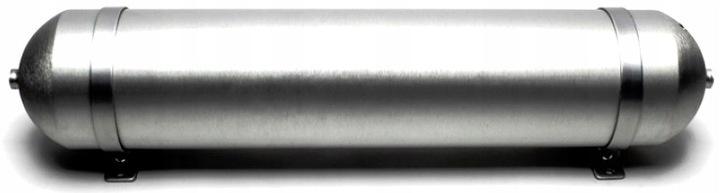 бак воздуха 19l szczotkowane алюминий airrdie ta                                                                                                                                                                                                                                                                                                                                                                                                                                                                                                                                                                                                                                                                                                                                                                                                                                                                        0, фото