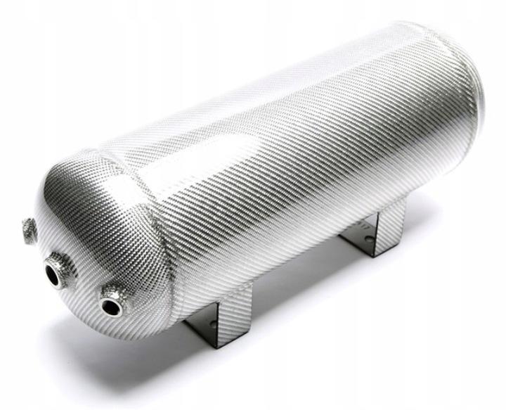 бак воздуха 11,5l карбон ta technix airride                                                                                                                                                                                                                                                                                                                                                                                                                                                                                                                                                                                                                                                                                                                                                                                                                                                                        0, фото