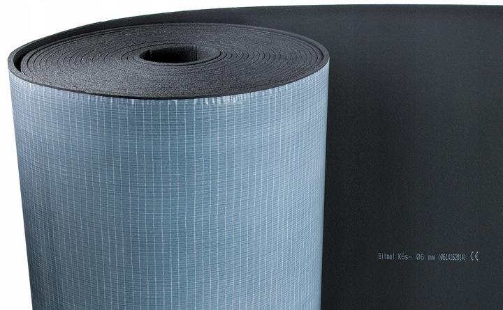 k6s коврик покрытия пенка резиновая самоклеющая                                                                                                                                                                                                                                                                                                                                                                                                                                                                                                                                                                                                                                                                                                                                                                                                                                                                   0, фото