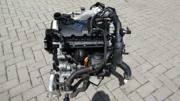 vw sharan двигатель 1.9 tdi btb 150km комплектный #@#                                                                                                                                                                                                                                                                                                                                                                                                                                                                                                                                                                                                                                                                                                                                                                                                                                                                        0, фото