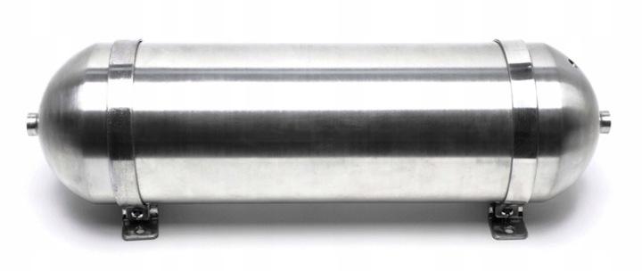 бак воздуха 11l szczotkowane алюминий anodowane                                                                                                                                                                                                                                                                                                                                                                                                                                                                                                                                                                                                                                                                                                                                                                                                                                                                        0, фото