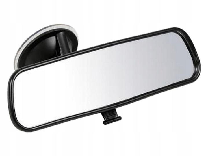 фара универсальные зеркало внутренние на присоске                                                                                                                                                                                                                                                                                                                                                                                                                                                                                                                                                                                                                                                                                                                                                                                                                                                                        0, фото