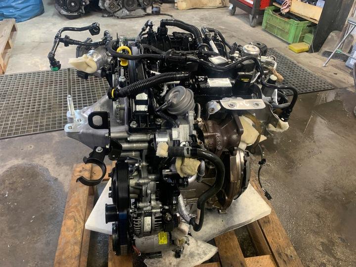 двигатель 1.0 ecoboost ford sfjc sfja sfjb комплетный                                                                                                                                                                                                                                                                                                                                                                                                                                                                                                                                                                                                                                                                                                                                                                                                                                                                        0, фото
