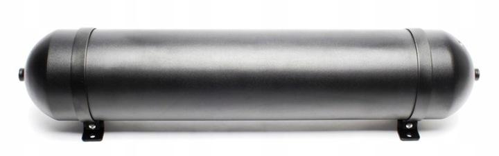 бак воздуха 19l чёрные szczotkowane алюминий ta                                                                                                                                                                                                                                                                                                                                                                                                                                                                                                                                                                                                                                                                                                                                                                                                                                                                        0, фото