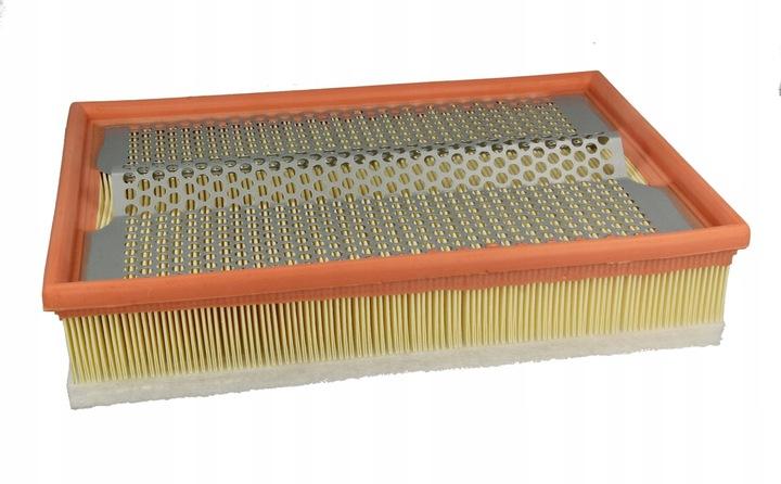 фильтр воздуха vw sharan 1.9tdi 95-1 - фото