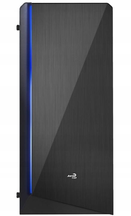 RGB ДЛЯ ИГР CORE i7 RTX 2060 32 ГБ SSD 512 2TB W10 доставка из Польши Allegro на русском