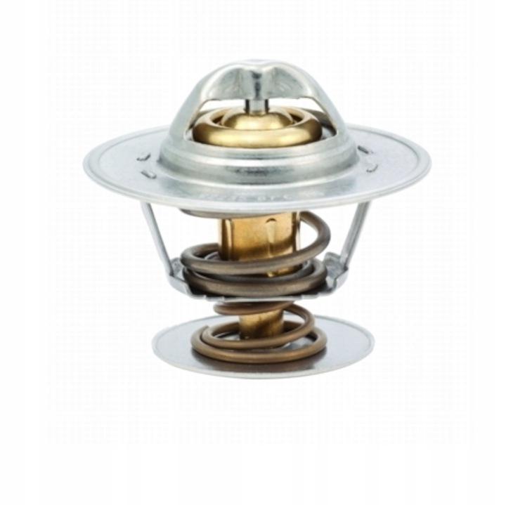 термостат audi a4 b6 00 -04 1.9 tdi +  уплотнитель2 - фото