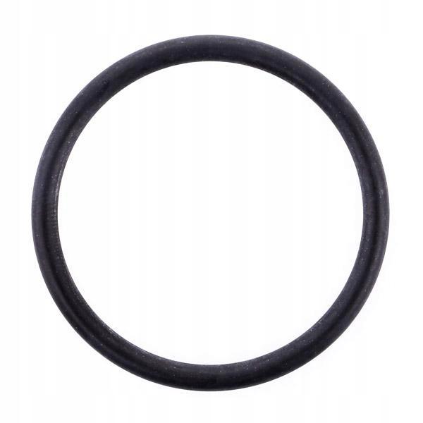 уплотнитель . o-ring topran n904673011 - фото