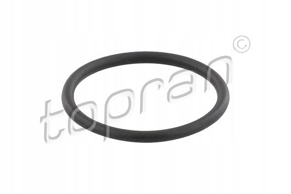 уплотнитель . o-ring topran n904673012 - фото