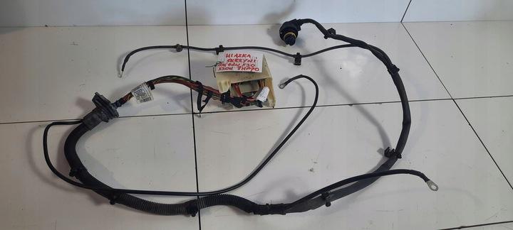 bmw f30 330d 8hp70 комплект проводов коробка передач 8510283                                                                                                                                                                                                                                                                                                                                                                                                                                                                                                                                                                                                                                                                                                                                                                                                                                                                        0, фото