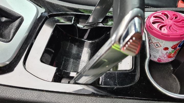 рамка пластик защита тормоза ручного ford s-max                                                                                                                                                                                                                                                                                                                                                                                                                                                                                                                                                                                                                                                                                                                                                                                                                                                                        0, фото