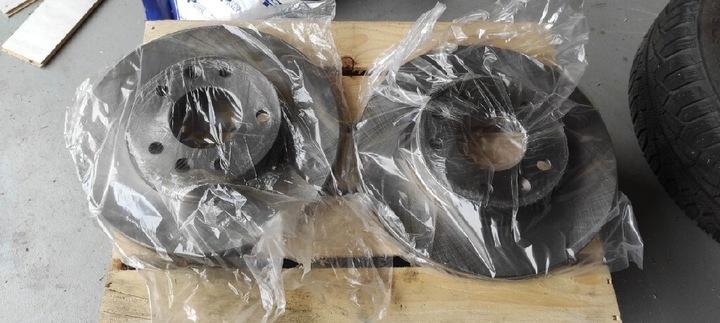 диски тормозные перед kia carnival gq nowe, оригинал                                                                                                                                                                                                                                                                                                                                                                                                                                                                                                                                                                                                                                                                                                                                                                                                                                                                   0, фото