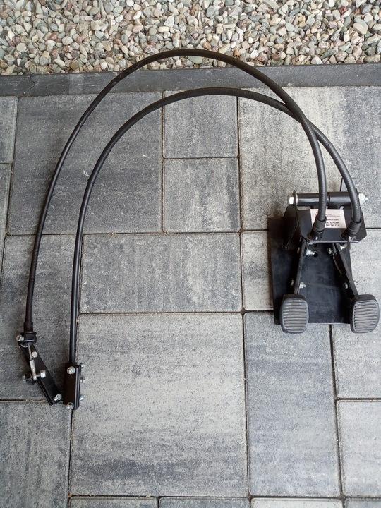 дополнительное педали для nauki водителя hyundai kia toyota                                                                                                                                                                                                                                                                                                                                                                                                                                                                                                                                                                                                                                                                                                                                                                                                                                                                   0, фото