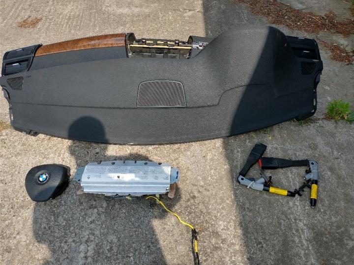 kpl.airbag консоль  bmw e70 e71 оригинал черная                                                                                                                                                                                                                                                                                                                                                                                                                                                                                                                                                                                                                                                                                                                                                                                                                                                                        0, фото