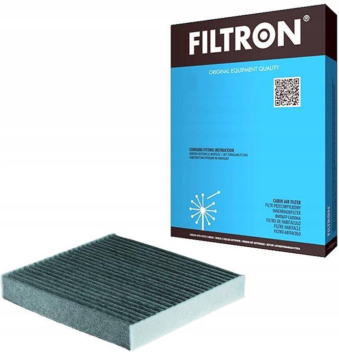 air de lhabitacle Filtron k1093A-filtre
