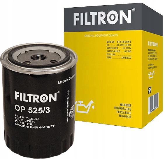 Купить фильтр масляный на фольксваген транспортер редукторы для скребковых транспортеров