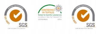 T-shirt męski długi rękaw zieleń khaki M bawełna 8410002676 Odzież Męska Koszulki z długim rękawem ED HTJRED-2