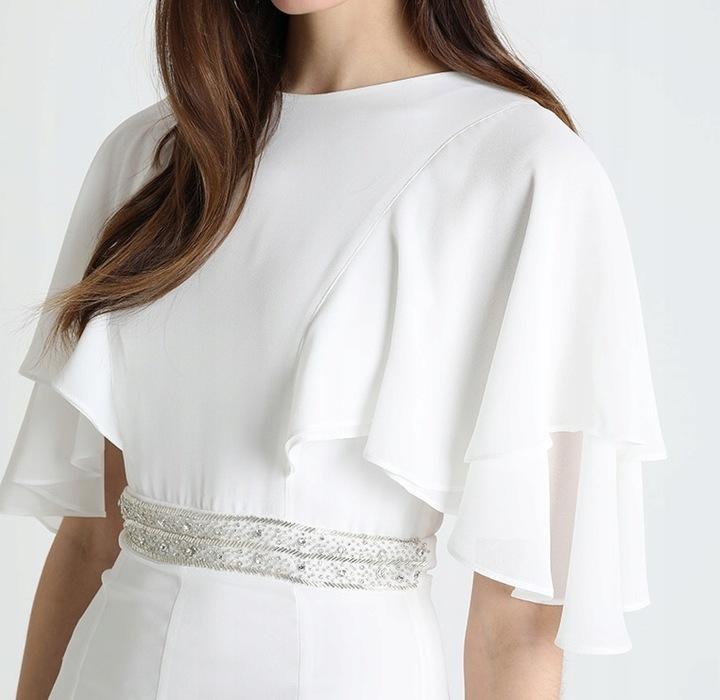 TFNC suknia balowa 38 8303626016 Odzież Damska Sukienki wieczorowe HC LVYLHC-1
