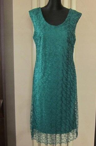 sukienka ołÓwkowa 8779542353 Odzież Damska Sukienki wieczorowe EA QHTVEA-6