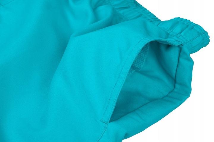 Nike Spodenki męskie krÓtkie kąpielowe roz.M 9067094653 Odzież Męska Spodenki GK NQKNGK-6