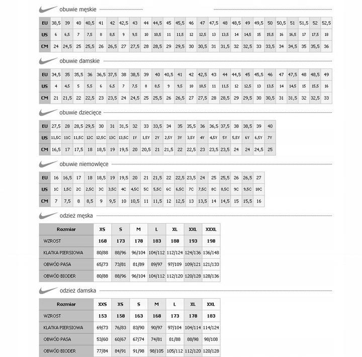 Nike AIR MAX TORCH 4 CW7026 100 Czarne Białe 40-47 9599784219 Buty Męskie Sportowe GG OEDJGG-5