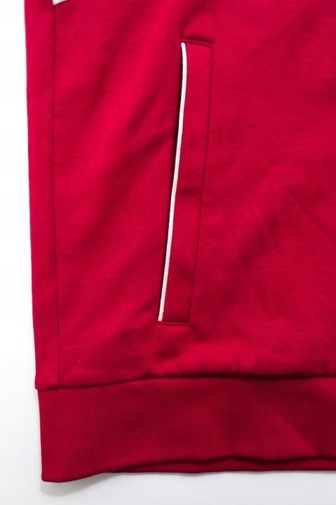 Hugo Boss Green Bluza męska roz. L mientus/ŁÓdź 8824271729 Odzież Męska Bluzy HF ORSUHF-1