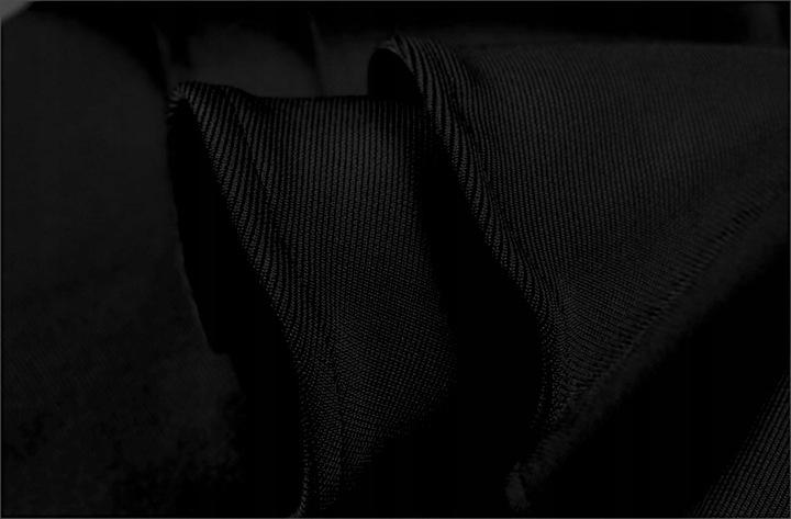 SUKIENKA MIDI BANDAGE BODYCON FALBANA ROZCIĘCIE M 9343966317 Odzież Damska Sukienki wieczorowe QP HEVNQP-8