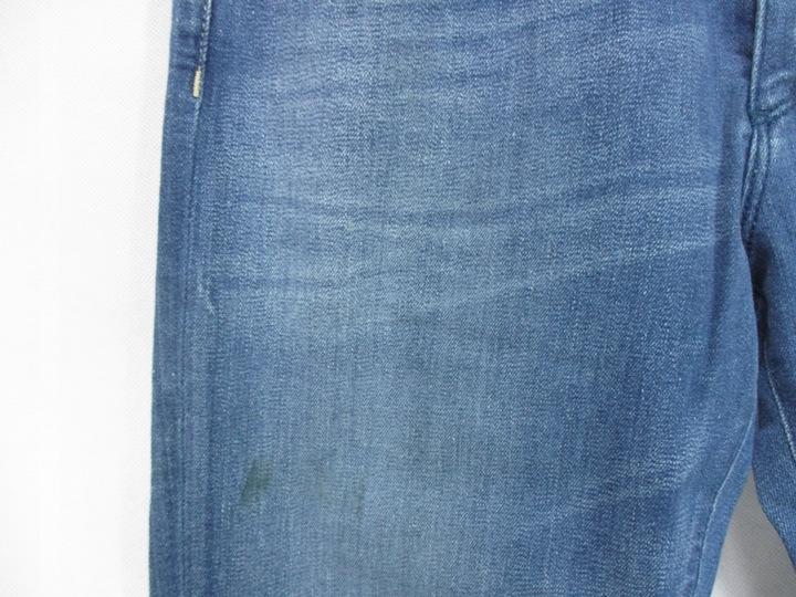 Spodnie Damskie Wrangler Molly Sculpt W28 L32 8629482112 Odzież Damska Jeansy NG WDEANG-5