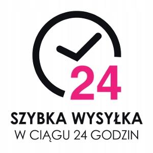 BUTY NIKE SB PORTMORE II SLR CVS P CZARNE 9711614952 Buty Męskie Sportowe ZA GFTAZA-5