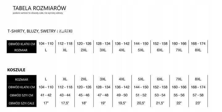Polo koszulka XL North 56°4 granat melanż kr.rękaw 9687925090 Odzież Męska Koszulki polo FG KRDGFG-8