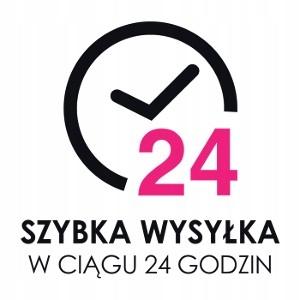 NIKE REVOLUTION 4 EU BUTY MĘSKIE do biegania 40,5 9441132138 Buty Męskie Sportowe PP DNNOPP-5