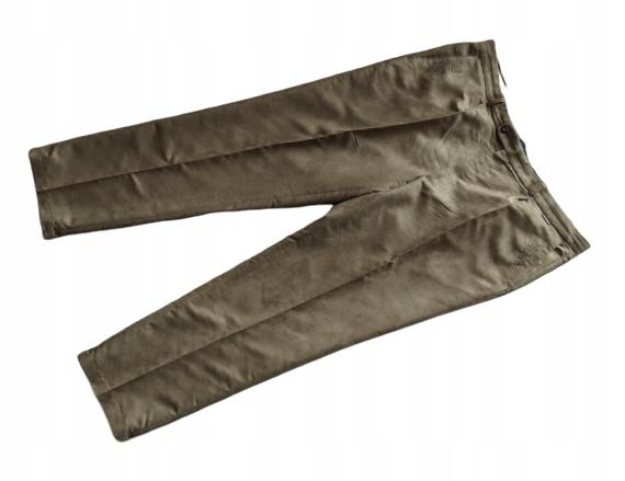 LANDHAUS MĘSKIE SPODNIE BAWARSKIE R. 44 9331945031 Odzież Męska Spodnie GL TNXQGL-3