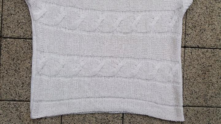 ZARA roz M TANIO !!! 9827480704 Odzież Damska Swetry EU LFOTEU-6