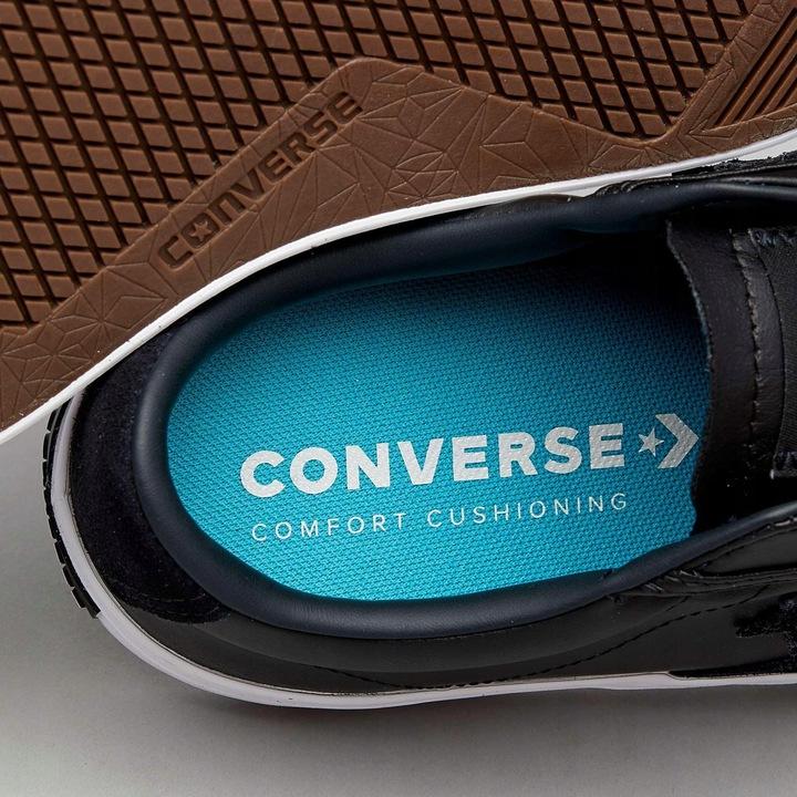 CONVERSE COURTLAND 162580C buty tenisÓwki CONS 8090584217 Buty Męskie Sportowe VE KBZSVE-5
