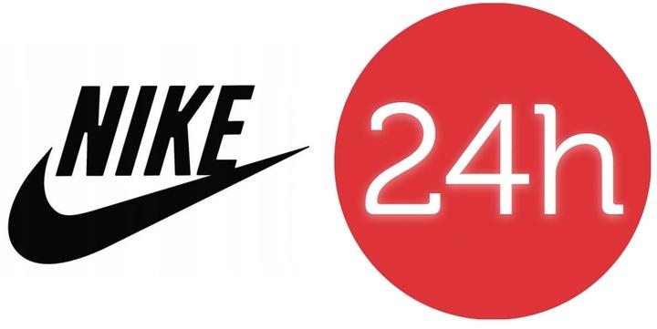 NIKE AIR MAX INFINITY sneakers react Buty MĘSKIE 9103622595 Buty Męskie Sportowe RB MMQZRB-8