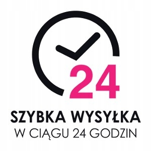 NIKE AIR VERSITILE III BUTY MĘSKIE DO KOSZA 42.5 9655477300 Buty Męskie Sportowe UR CSTKUR-5