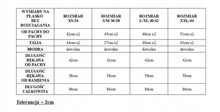 ROZKLOSZOWANA SUKIENKA ZŁOTE GUZIKI L XL 40 42 8096042522 Odzież Damska Sukienki wieczorowe DX SPJUDX-5